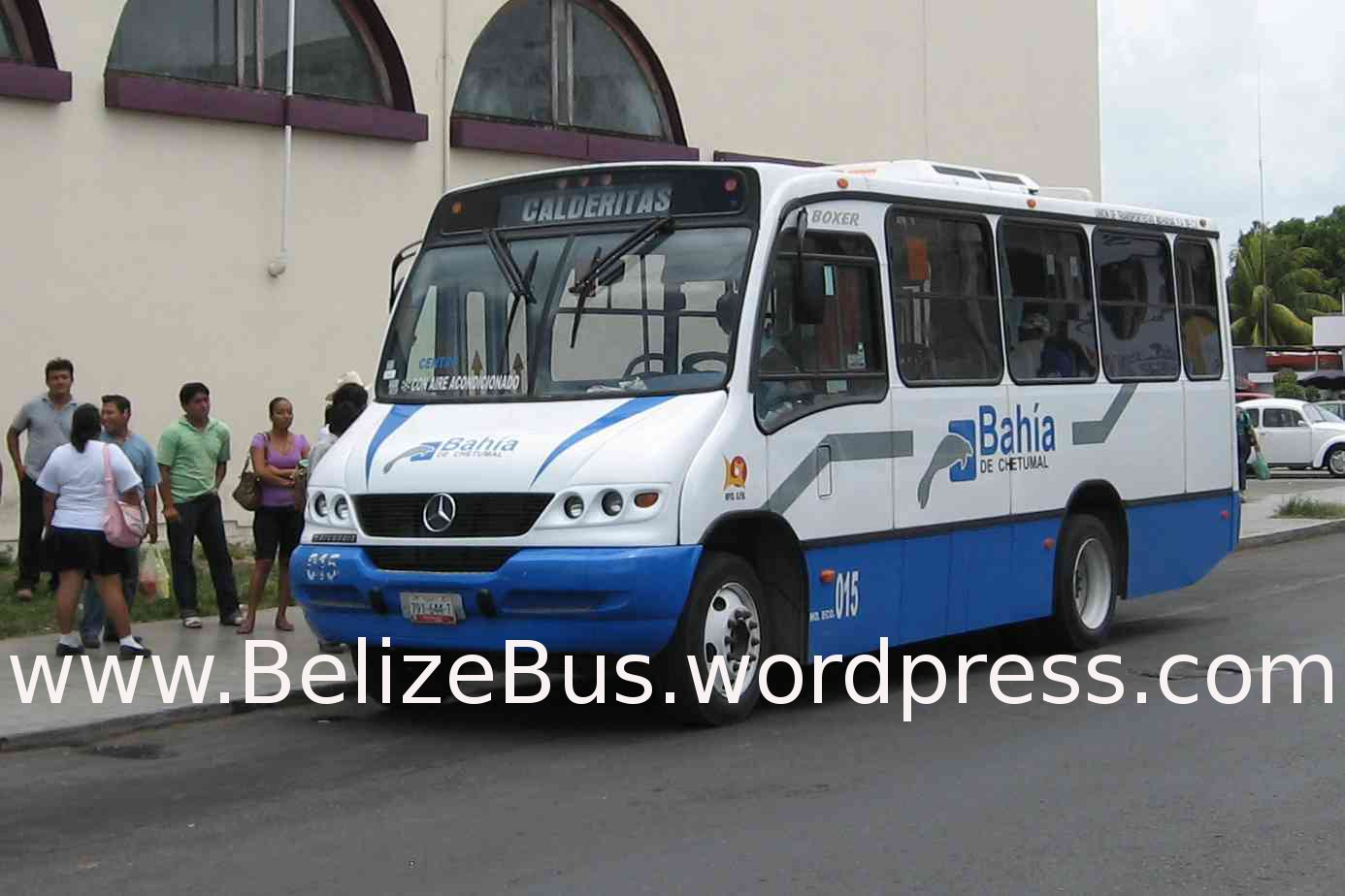 Usps Tracking   Customer Receipt Belize Bus And Travel Guide  Belize Bus Schedules  Travel  What Is The Best Invoice Software Word with Neat Receipt Scanner Driver Excel Chetumal  Taxi Receipt Generator Pdf